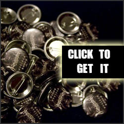 buttons-slide